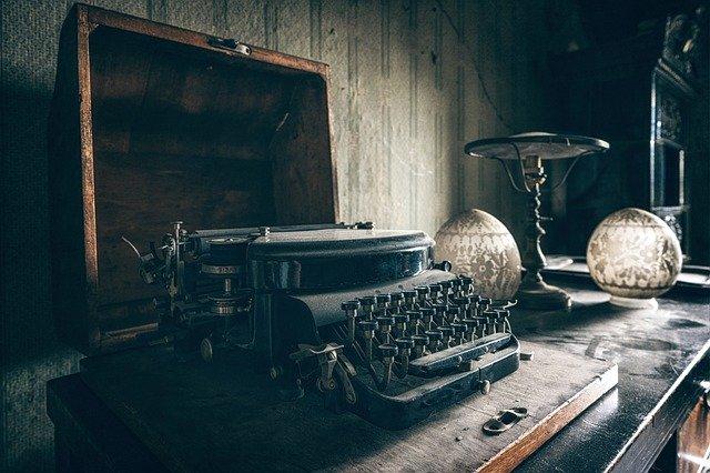 Jak zostać copywriterem? Pierwsze kroki w zawodzie!