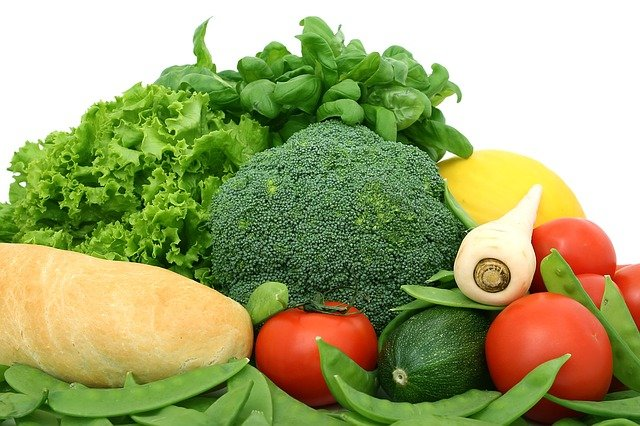 dieta-podbicie-zaplecz-statlink-303.jpg