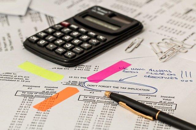 Excel dla księgowych?
